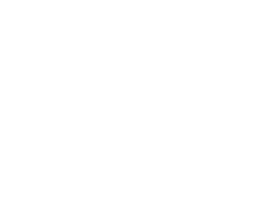 PHP Office